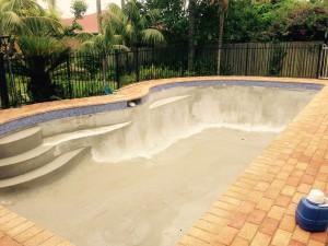 Swimming-Pool-Rendering